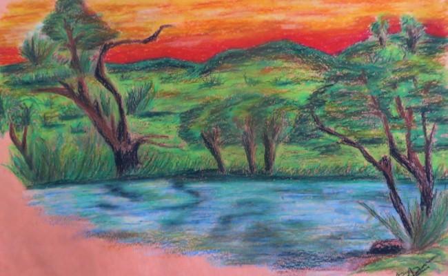 Art-1-650×400