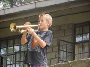 Tristan-playing-Trumpet-1024x768