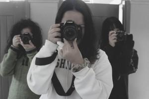 photographers-300×200