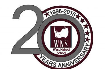 Celebrating 20 Years 1996 – 2016