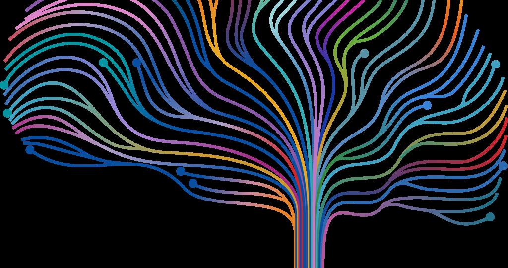 Mental Health Tree