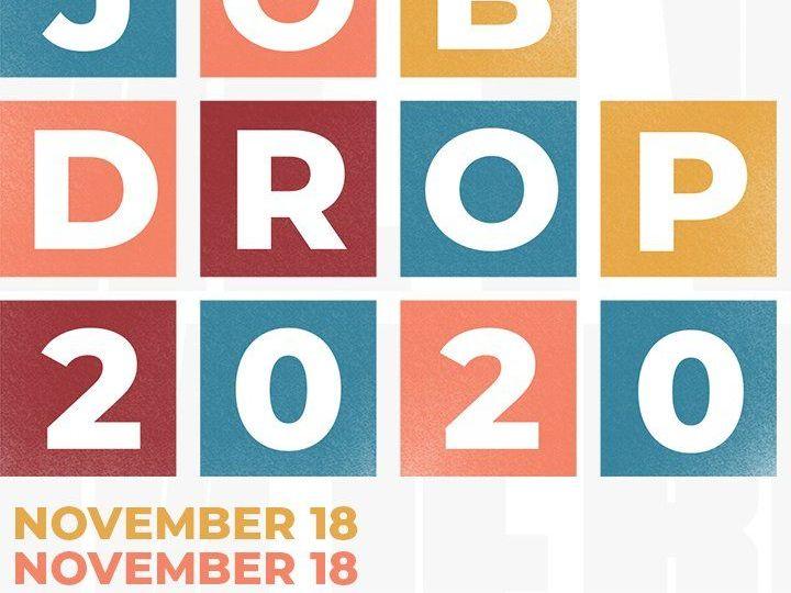 jobdrop2020_webheader